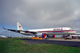 AVIASTAR TUPOLEV TU204 FAB RF 876 28.jpg