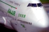 EVA AIR BOEING 747 400 SIN RF 872 30.jpg