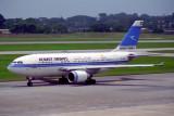 KUWAIT AIRWAYS AIRBUS A310 300 SIN RF 873 21.jpg