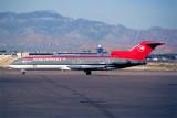 NORTHWEST BOEING 727 200 LAS RF 885 25.jpg