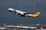 CEBU PACIFIC AIRBUS A330 300 HKG RF 5K5A5330.jpg