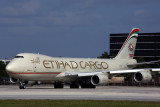 ETIHAD CARGO BOEING 747 8F MIA RF 5K5A4258.jpg