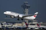 JAPAN AIRLINES BOEING 787 8 LAX RF 5K5A3478.jpg