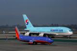 KOREAN AIR SOUTHWEST AIRCRAFT LAX RF 5K5A3647.jpg