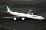 MAHAN AIR AIRBUS A340 600 DXB RF 5K5A4922.jpg