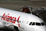 AVIANCA AIRBUS A321 LAX RF 5K5A3644.jpg