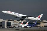 CHINA EASTERN BOEING 777 300ER LAX RF 5K5A3213.jpg