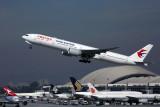 CHINA EASTERN BOEING 777 300ER LAX RF 5K5A3214.jpg
