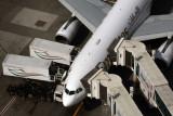 EMIRATES AIRBUS A330 200 DXB RF 5K5A4851.jpg