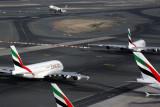 EMIRATES AIRBUS A380 DXB RF 5K5A4964.jpg