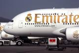 EMIRATES AIRBUS A380 DXB RF 5K5A5053.jpg