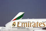 EMIRATES AIRBUS A380 DXB RF 5K5A5054.jpg
