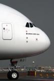 EMIRATES AIRBUS A380 DXB RF 5K5A5090.jpg