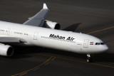 MAHAN AIR AIRBUS A340 600 DXB RF 5K5A4920.jpg