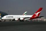QANTAS AIRBUS A380 DXB RF 5K5A5072.jpg