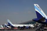 AIRCRAFT DXB RF IMG_0299.jpg