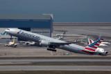 AMERICAN BOEING 777 300ER HKG RF 5K5A5583.jpg