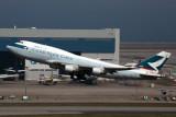 CATHAY PACIFIC BOEING 747 400BCF HKG RF 5K5A5291.jpg