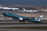 CATHAY PACIFIC BOEING 777 300ER HKG RF 5K5A5255.jpg