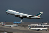 CATHAY PACIFIC CARGO BOEING 747 400F HKG RF 5K5A5344.jpg
