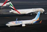 FLY DUBAI EMIRATES AIRCRAFT DXB RF 5K5A5200.jpg