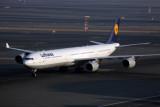 LUFTHANSA AIRBUS A340 600 DXB RF 5K5A5194.jpg