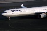 LUFTHANSA AIRBUS A340 600 DXB RF 5K5A5197.jpg