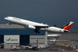 PHILIPPINES AIRBUS A330 300 HKG RF 5K5A5369.jpg