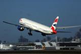 BRITISH AIRWAYS BOEING 777 300ER SYD RF 5K5A5646.jpg