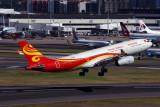 HAINAN AIRLINES AIRBUS A330 200 SYD RF 5K5A5972.jpg