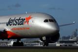 JETSTAR BOEING 787 8 SYD RF 5K5A5669.jpg