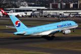 KOREAN AIR AIRBUS A380 SYD RF 5K5A5923.jpg