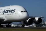 QANTAS AIRBUS A380 SYD RF 5K5A5630.jpg