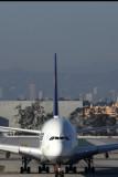 LUFTHANSA AIRBUS A380 LAX RF 5K5A3283.jpg