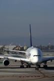LUFTHANSA AIRBUS A380 LAX RF 5K5A3284.jpg