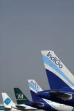 AIRCRAFT DXB RF 5K5A5107.jpg