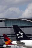 AVIANCA AIRBUS A320s MIA RF 5K5A4165.jpg