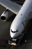 EMIRATES AIRBUS A330 200 DXB RF 5K5A4983.jpg