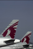 QATAR AIRWAYS AIRCRAFT DXB RF 5K5A5056.jpg