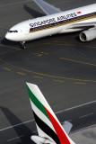 SINGAPORE EMRATES AIRCRAFT DXB RF 5K5A5004.jpg