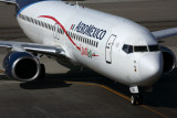 AEROMEXICO BOEING 737 800 LAX RF 5K5A3625.jpg