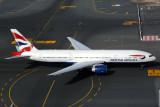 BRITISH AIRWAYS BOEING 777 200 DXB RF 5K5A4906.jpg