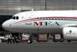 MEA AIRBUS A320 DXB RF 5K5A4845.jpg