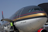 ROYAL JORDANIAN AIRBUS A330 200 DXB RF 5K5A4841.jpg