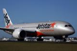 JETSTAR BOEING 787 8 SYD RF 5K5A5671.jpg