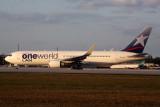 LAN BOEING 767 300 MIA RF 5K5A4219.jpg