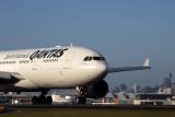 QANTAS AIRBUS A330 200 SYD RF 5K5A5729.jpg