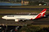 QANTAS AIRBUS A330 200 SYD RF 5K5A5784.jpg