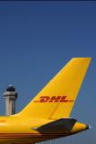 DHL BOEING 767 200F MIA RF 5K5A4111.jpg
