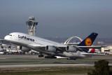 LUFTHANSA AIRBUS A380 LAX RF 5K5A3288.jpg